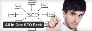 All in One SEO Pack WordPress Plugin