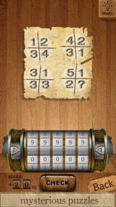 Best IQ test Quiz Game for Android
