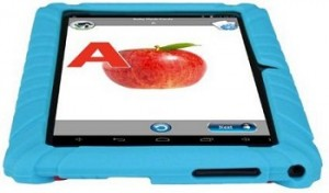 Contixo Android Tablet for Kids