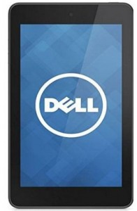 Dell Gaming Android Tablet