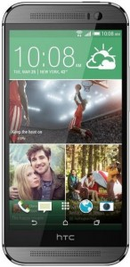 HTC One M8 Android Phone