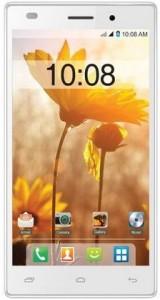 Intex Aqua Power Plus Android Phone