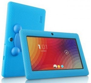 LillyPad Android Tablet for Kids