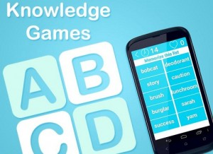 Mind Quiz Game for Android