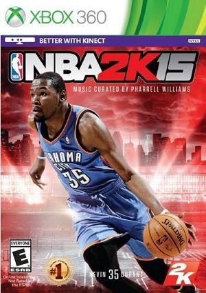 videogames,ps4 games,ps3 games,wii games,xbox one games,xbox 360 games,nintendo games,ανταλλαγες videogames,μεταχειρισμενες κονσολες