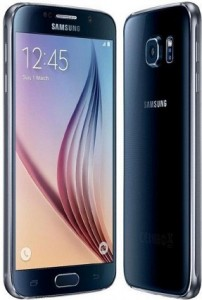 Samsung Galaxy S6 Best android phones