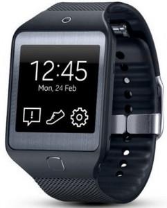 Samsung Gear 2 neo Best Android wear watches