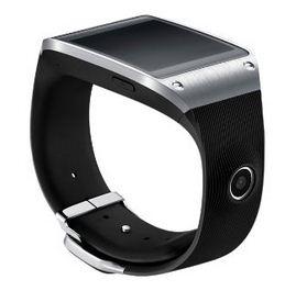 Smasung Galaxy Gear Android Wear Watch