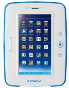 Southern Telecom Android Tablet for Kids