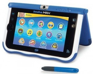 VTech Android Tablet for Kids