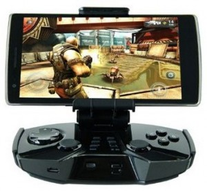 Viaplay Gaming Android Tablet