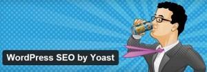 WordPress SEO by Yoast Plugins