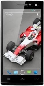 Xolo Q1010i Android Phone