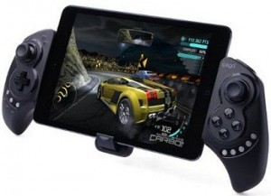 iPega Gaming Android Tablet