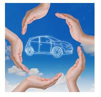 Android apps for Car Insurance