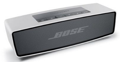 Best Wireless Bluetooth Speakers 2018 Top Rated Deals