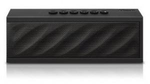 DKnight wireless bluetooth speakers