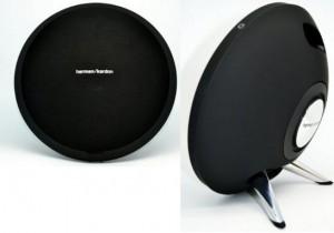 Harman Wireless Bluetooth Speakers