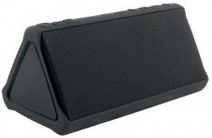 Portable Wireless Bluetooth Speakers for android