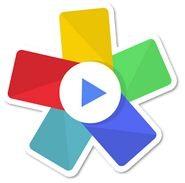 Slideshow maker app for android