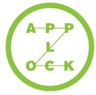 Smart applocker screen app for android