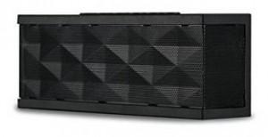 SoundBot wireless bluetooth speakers