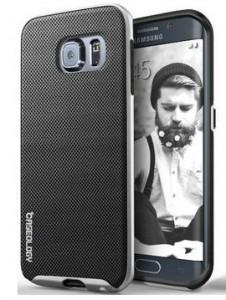 Caseology Samsung Galaxy S6 Edge Case