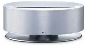 LG iOS & Android Speaker Dock