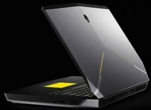 Alienware Gmaing laptop deals 2015