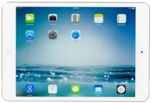 Apple iPad mini 2 Black Friday 2015 deals on tablets