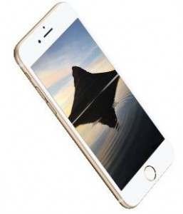 Apple iPhone 6S black Friday 2015 deals USA and UK