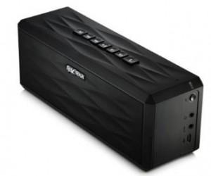 Bluetooth & Wireless Speaker balck friday deals