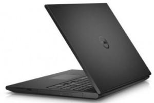 Dell Inspiron Touchscreen Laptop deals 2015