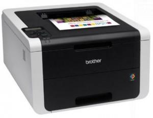 Digital Color Printer black friday deals 2015