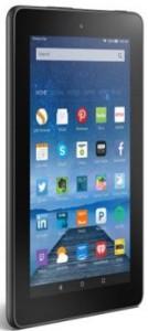 Fire HD tablet deals