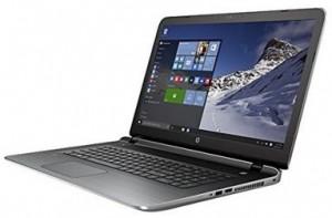 HP Pavilion laptop deals on black friday 2015