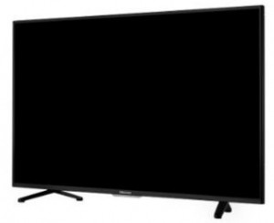 Hisense Smart LED TV 2015 balck friday deals