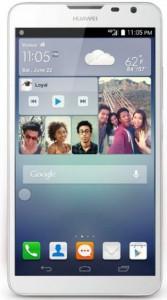Huawei Mate 2 phone deals 2015