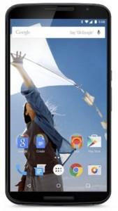 Motorola Nexus 6 andorid phone deals 2015