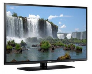 Samsung Best black Friday deals on tvs 2015