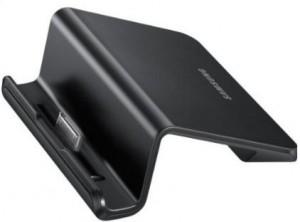 Samsung Desktop Dock