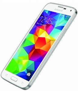 Samsung Galaxy S5 phone deals 2015