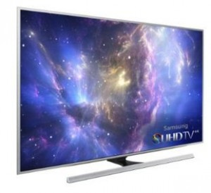 Samsung LED TV Black Friday 2015 deals