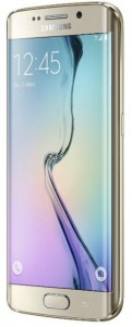 Samsung galaxy S6 egde deals 2015
