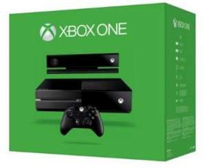 Xbox one games kinet for black friday 2015 deals