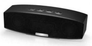 Anker stereo Wireless bluetooth speaker deals