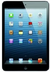 Apple iPad mini Christmas deals on tablets 2015
