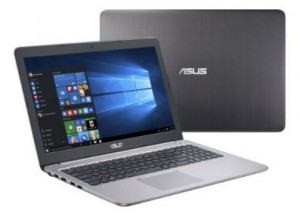 Asus gaming laptop 2016 deals on amazon