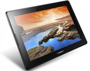 Christmas deals 2015 on Lenovo Tablet