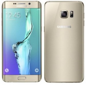 Christmas deals 2015 on Samsung Galaxy S6 edge plus